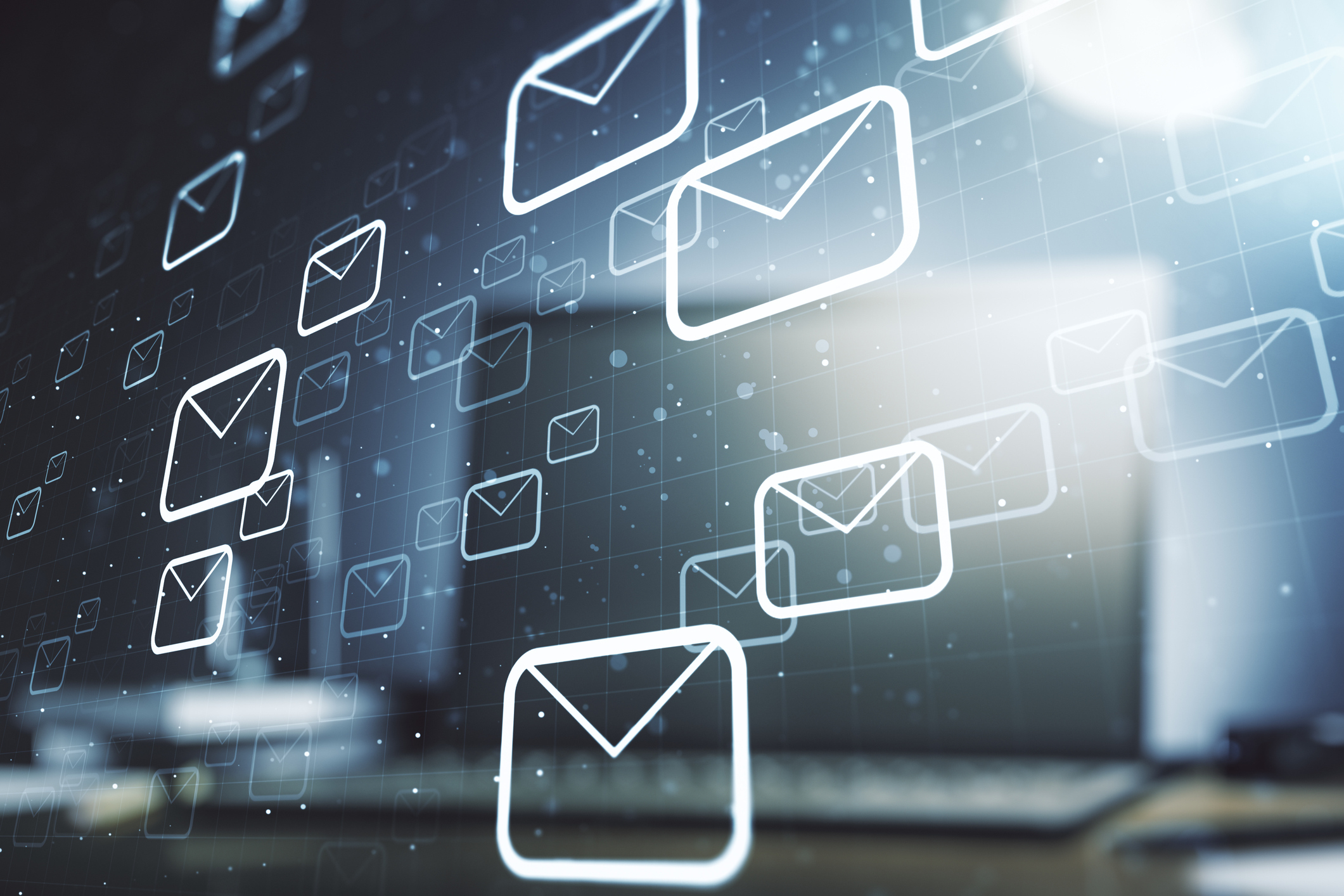 Get to Know AMP for Email