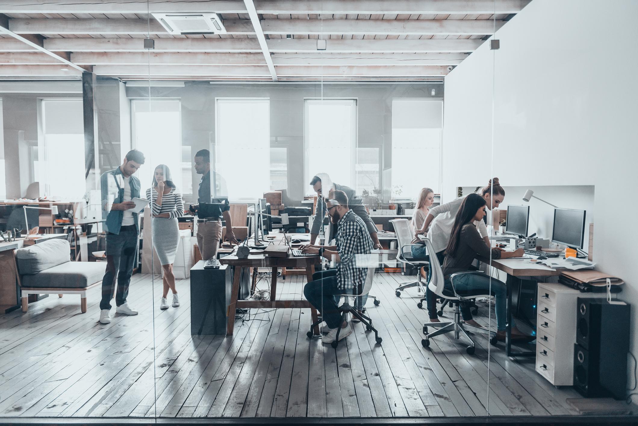 Top Branding Tips for Startups