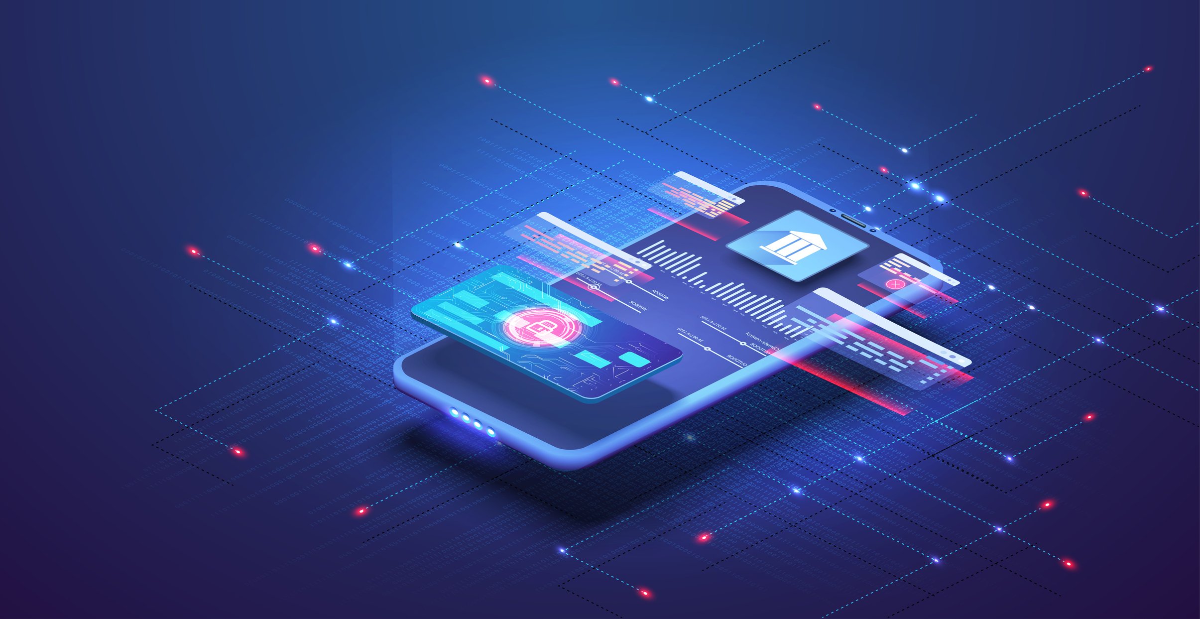 Benefits of Having a Mobile App for Your Business