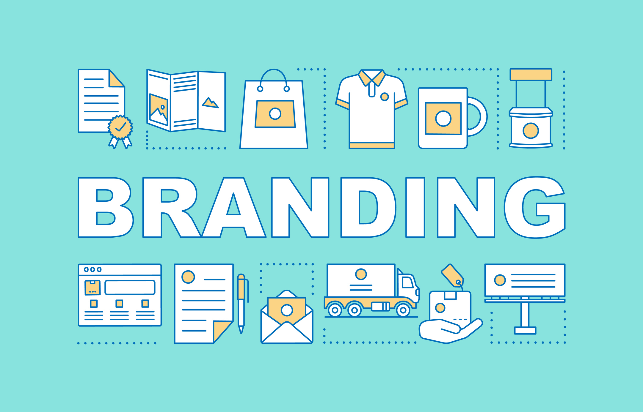 How to Know if You Need to Develop a New Brand